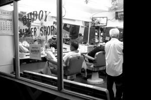 buboy-barber-shop-window-manila-philippines-night-filipino