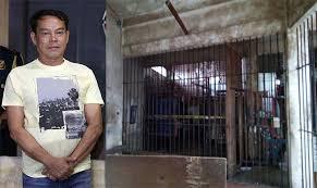 jail-espinosa