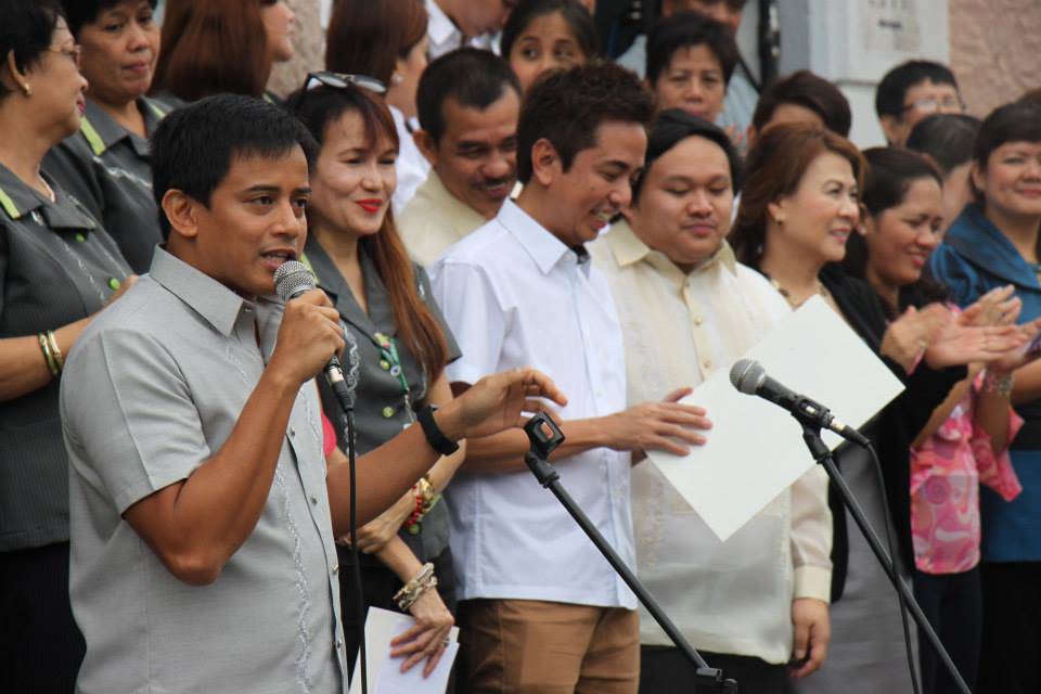 Loterya ng Quezon
