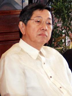 Don Manolo Lopez