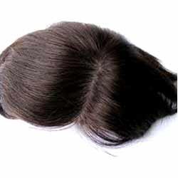 mens-wigs-250x250