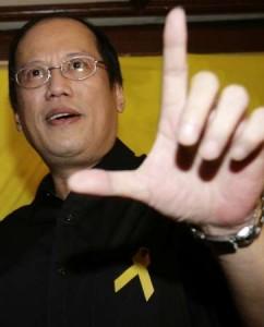 Pres. Noynoy Aquino