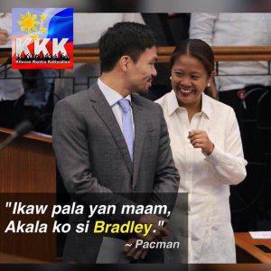 pac-and-nan